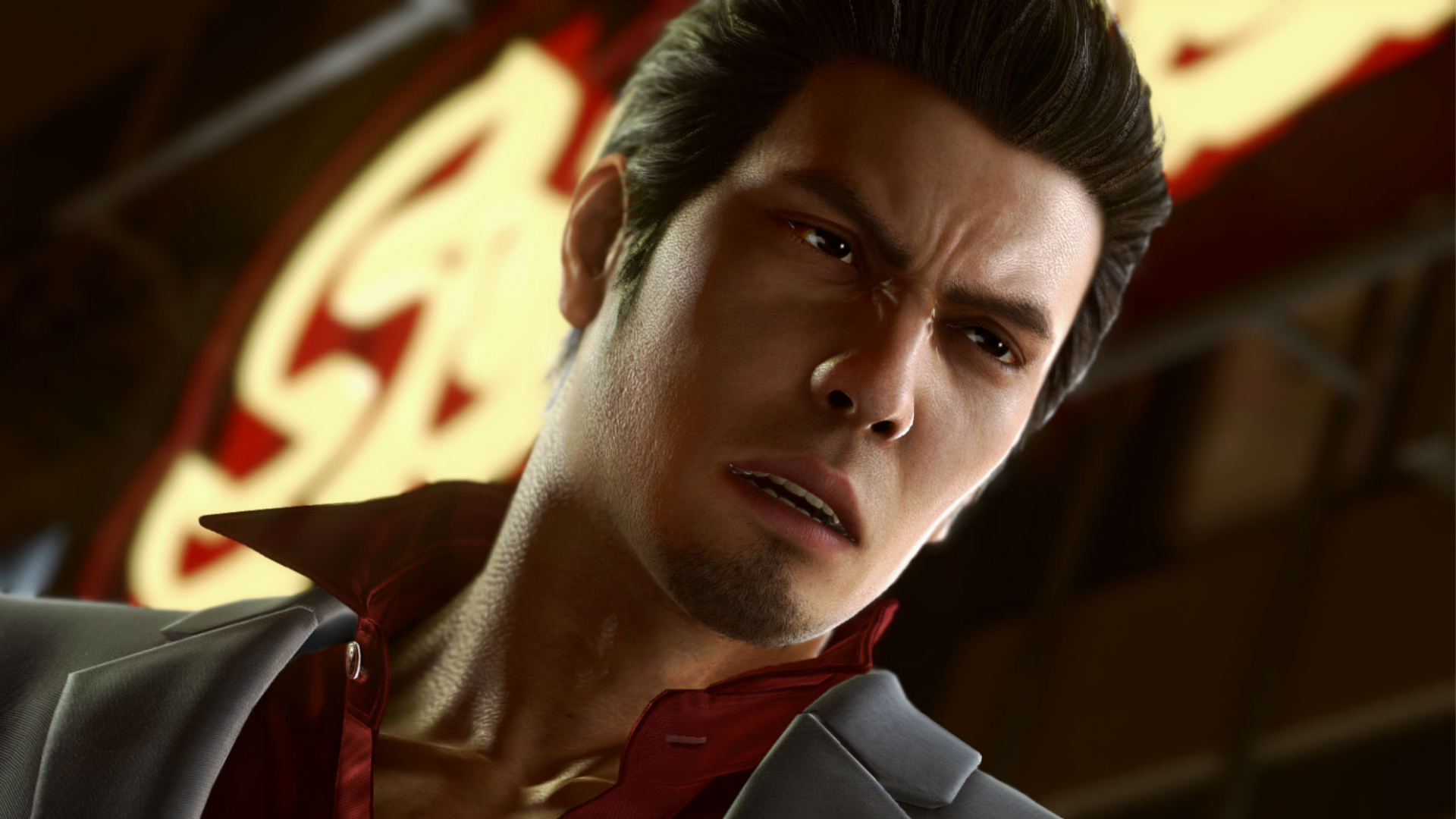 Ultimate Buyer's Guide for the Yakuza Games