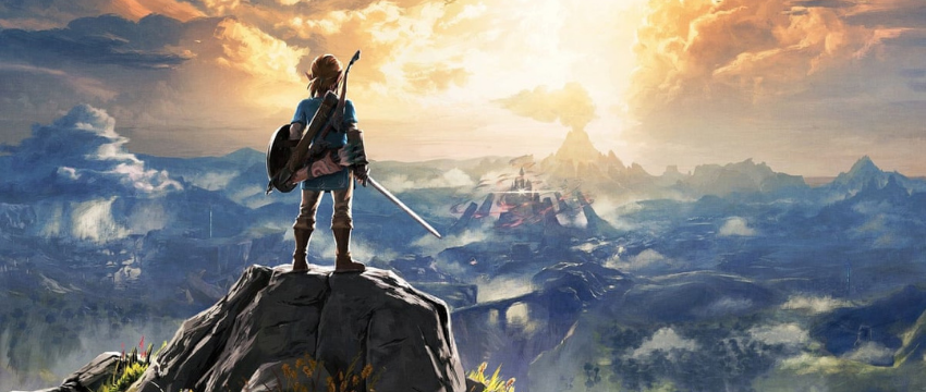 How The Zelda Franchise Has Remained Strong