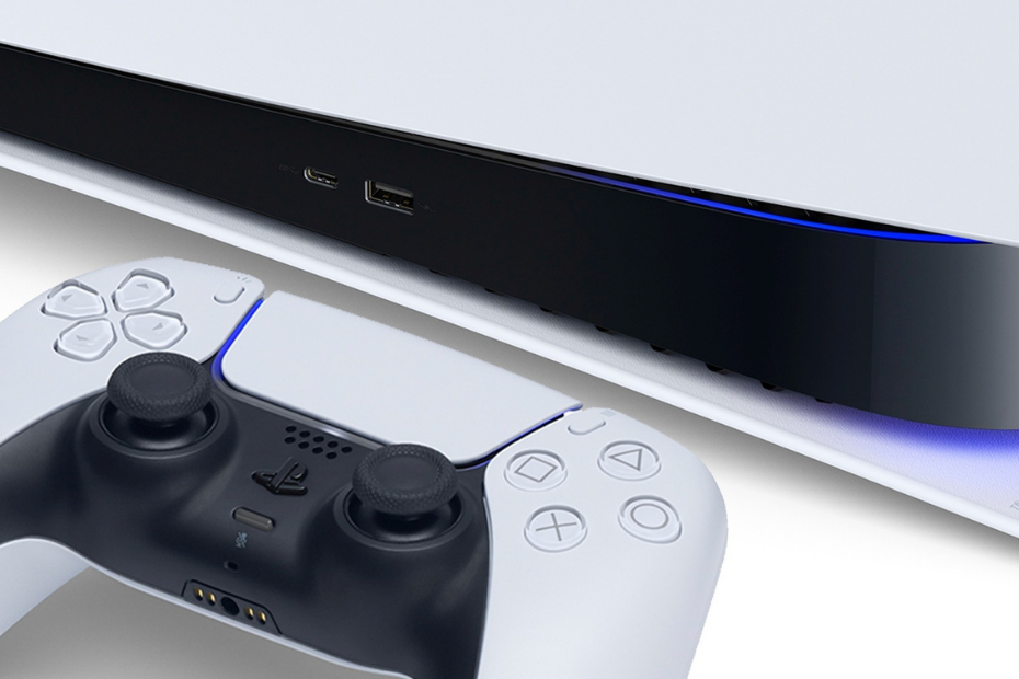 Everything You Need To Know About The PS5 Showcase